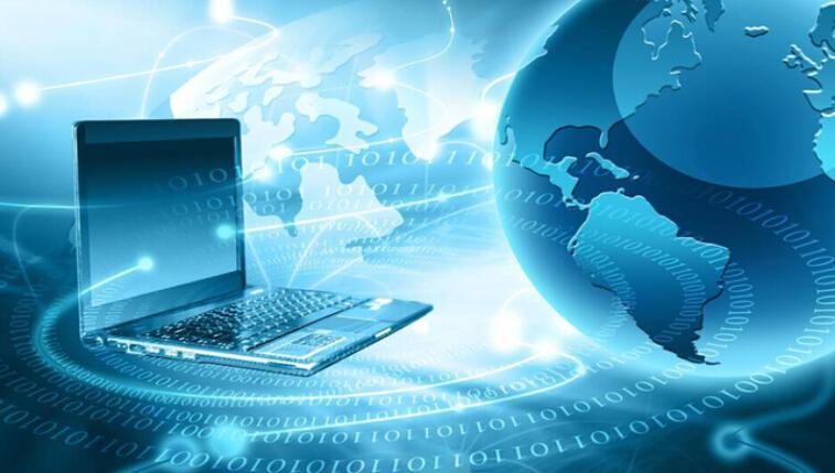 互联网金融的跨界场景化变革