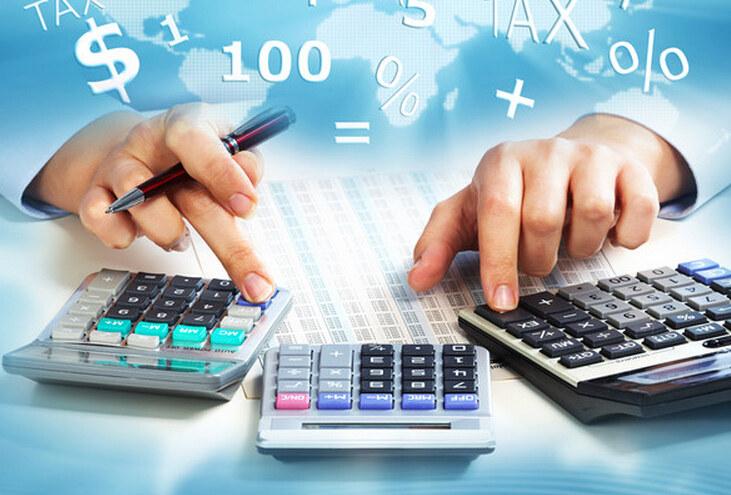 用友网络:财务管理转型是互联网+大势所趋