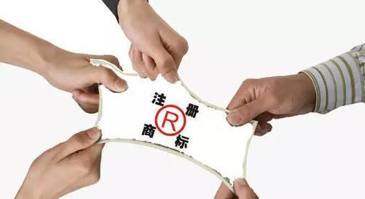 """商标注册引出版权登记 注册人疑被代理公司""""忽悠"""""""